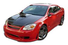 05-10 Chevrolet Cobalt B-2 Duraflex Front Body Kit Bumper!!! 103921