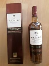 Macallan Whisky Makers Edition The 1824 Collection 0.7 L