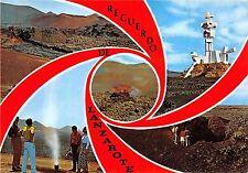 BG27480 lanzarote la isla de los volcanes  spain