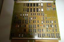 Honeywell GGSI 51401914-100 HDW B FW A R400 51400996-100 Rev C PLC Board Module