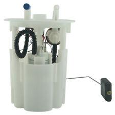 Quality Fuel Pump Assembly for Peugeot 307 16V/206 OE#:1525.Q7/1525Q7/1525 Q7