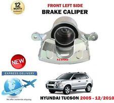 para Hyundai Tucson 2.0 CRDI 2.7 2.0i 2005-2010 Parte Delantera Lado Izq.