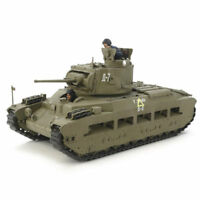 II Infantry Tank Etch Pour Tamiya Kit # AEC35070 Airwaves 1//35 Matilda Mk