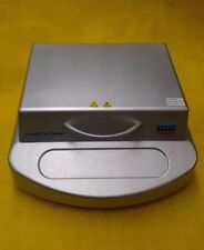 Qiagen Care Hpv Carehpv Test Shaker Ts 001