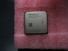 AMD Athlon II 630 X4 2.8 GHz 2MB Quad Core ADX630WFK42GM am3 am2+ USA Seller