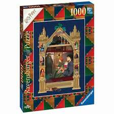 Ravensburger, Harry Potter Collector's Edition Jigsaw
