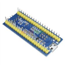 STM32 STM32F103C8T6 ARM Minimum System Development Board Module For Arduino