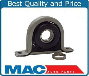 Drive Shaft Center Support Bearing for Chevrolet S10 Pick Up 82-93 35MM Bearing