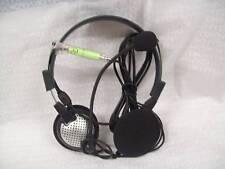 Andrea 46 Earphones With Mic NC-185VM