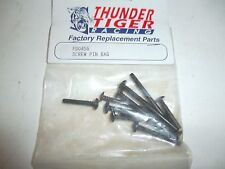 THUNDER TIGER PD456 kit d'axe GT