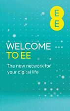 VIP GOLD NUMBER ON EE 07377 1234* 6