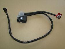 GSX-R 600 750 k8 k9 l0 08-10 MOTORE AVVIAMENTO relai interruttori magnetici ENGINE STARTER
