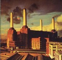 Pink Floyd Animals Remastered 2016 CD NEW