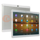 Android 9.0 Ten Core 10.1 Inch HD Game Tablet Computer PC GPS Wifi Dual Camera