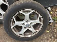% 2008 Ford Mondeo mk4 2.0 TDCi Single 16 inch alloy wheel + free 215 55 16 tyre