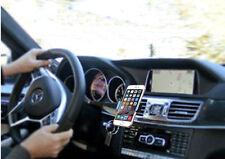 Universal 360° Car AUTO ACCESSORIES Phone Windshield Mount GPS Holder Q289