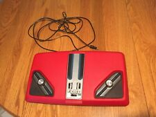 magnavox odyssey 2000 Video Game Console Vintage Antique