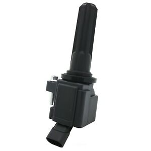 Ignition Coil  Original Engine Management  50145