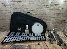 30 Notes Cb Xylophone, Stand and other Accessories