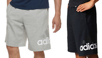 Mens adidas Sport Performance Jersey Shorts - 2XL - NWT