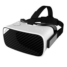 All-in-one VR Box Virtual Reality 3D Glasses 720p TFT Display Screen VR Headset