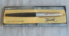 Vintage Parker Pen Touche  #14-R