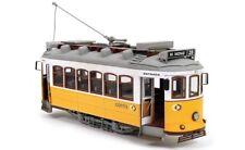 OcCre Lisboa Tram - OC53005