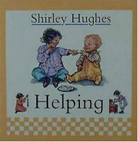 Helping by Hughes, Shirley