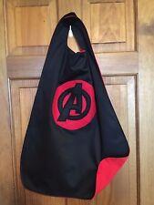 AVENGERS Kids Superhero Cape/Costume