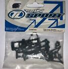 Losi Micro T/DT/B Suspension Arms, Spindles, Hub&Shock Towers# LOSB1502 Rare NIP