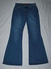 CANDIES FUTURE BASICS jeans The Lolita Medium Blast (9)