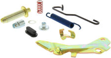 Drum Brake Self Adjuster Repair Kit-Front Disc Centric 119.62002
