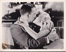 José Ferrer Gena Rowlands The High Cost of Loving 1958 vintage movie photo 32307