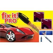 V888_5PZ PENNA FIX IT PRO RIPARA RIGHE GRAFFI PENNARELLO ELIMINA COPRI GRAFFIO!!