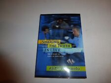 AJITH FERNANDO - Sharing The Truth In Love: How to Relate to People 288
