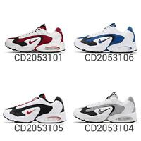 Nike Air Max Triax 96 OG Colorway Mens Retro Running Shoes Sneakers Pick 1