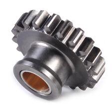 Getriebe RückwArtsgang Zahnrad Getriebe 020311501B Für VW Jetta Golf Audi Skoda