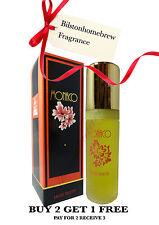 Milton Lloyd Monaco 50ml Eau de Toilette spray Buy 2 Get one free