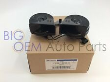 FORD OEM 15-17 F-150-Horn FL3Z13832A