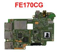 FE170C Motherboard For ASUS Fonepad 7 FE170CG 8GB Motherboard Mainboard Rev1.1