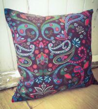 Handmade Decorative Cushion Covers
