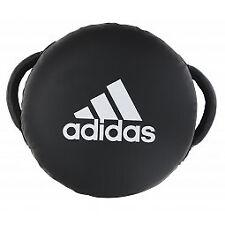 adidas Round kick Shield