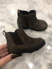 Zara Baby \u0026 Toddler Shoes for sale | eBay