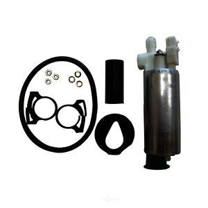Electric Fuel Pump Autobest F2912
