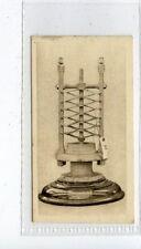 (Jd4513) HILL,THE RAILWAY CENTENARY,SPRING SAFETY VALVE,1925,#43