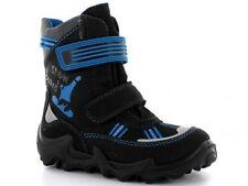 Superfit Größe 28 Schuhe für Jungen
