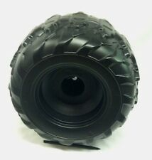 Power Wheels B9272-2269 Kawasaki KFX Ninja 1 Rear Wheel Genuine