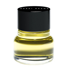 NEW! AUTHENTIC Bobbi Brown EXTRA Face Oil 1oz/30ml *Full Size *BRAND NEW IN BOX!