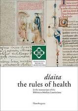 The Library on Display, III: Diaita by Mandragora (Paperback, 2010)