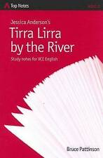 Tirra Lirra By The River: Top Notes